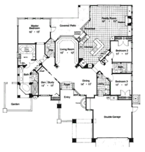 Image Result For Renovasi Interior